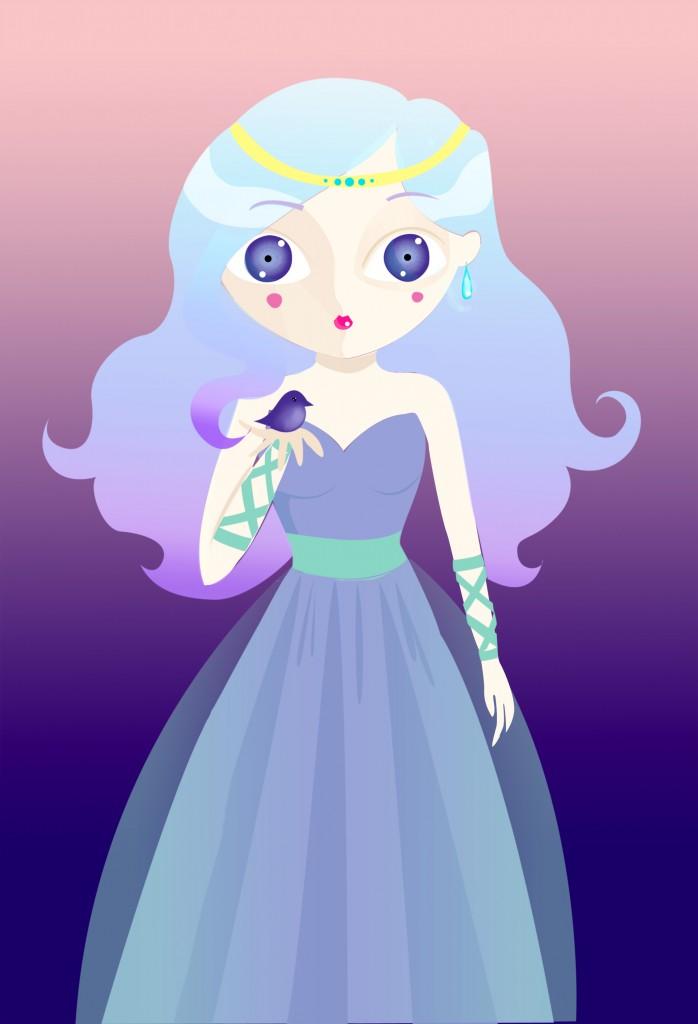 princess_oiseau