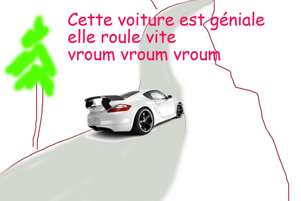 pub_voiture