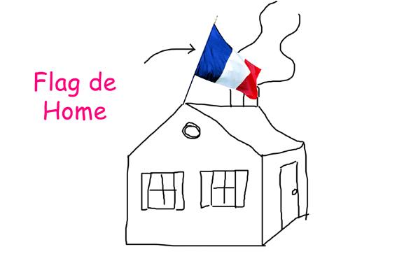 flag-de-home