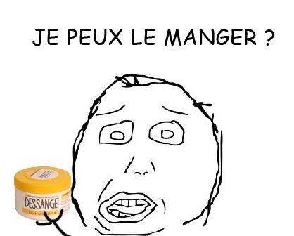homme_pub_stupid