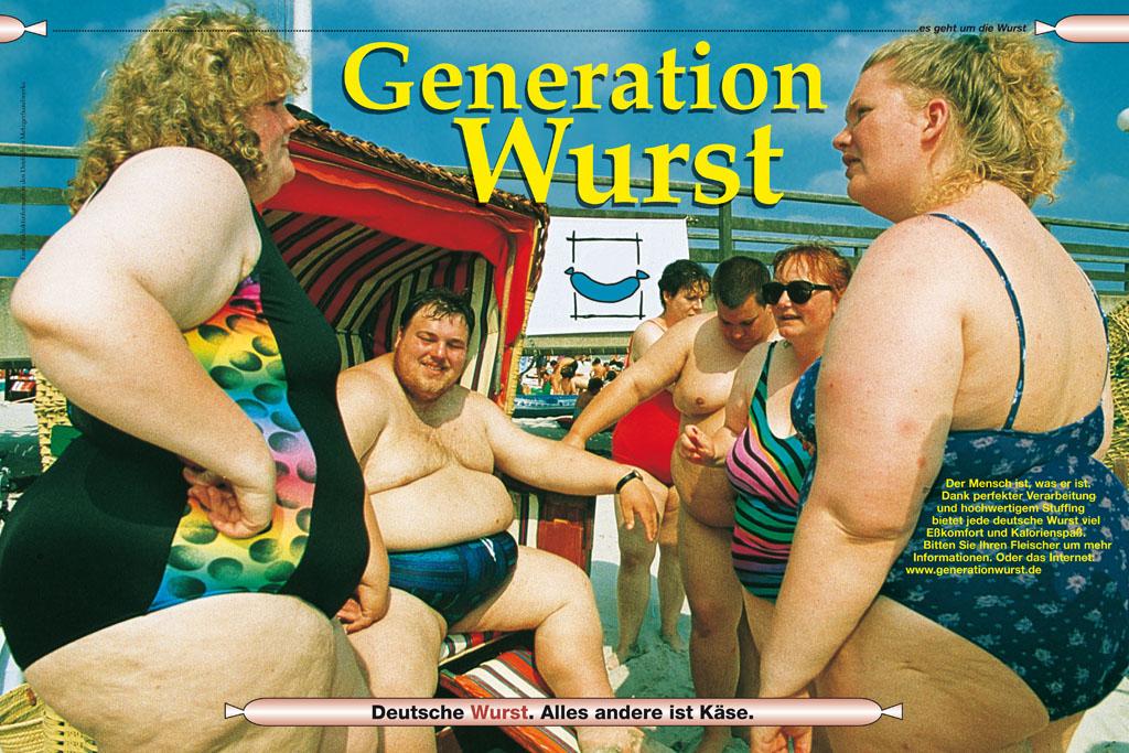 Wurst 08-98 fertig