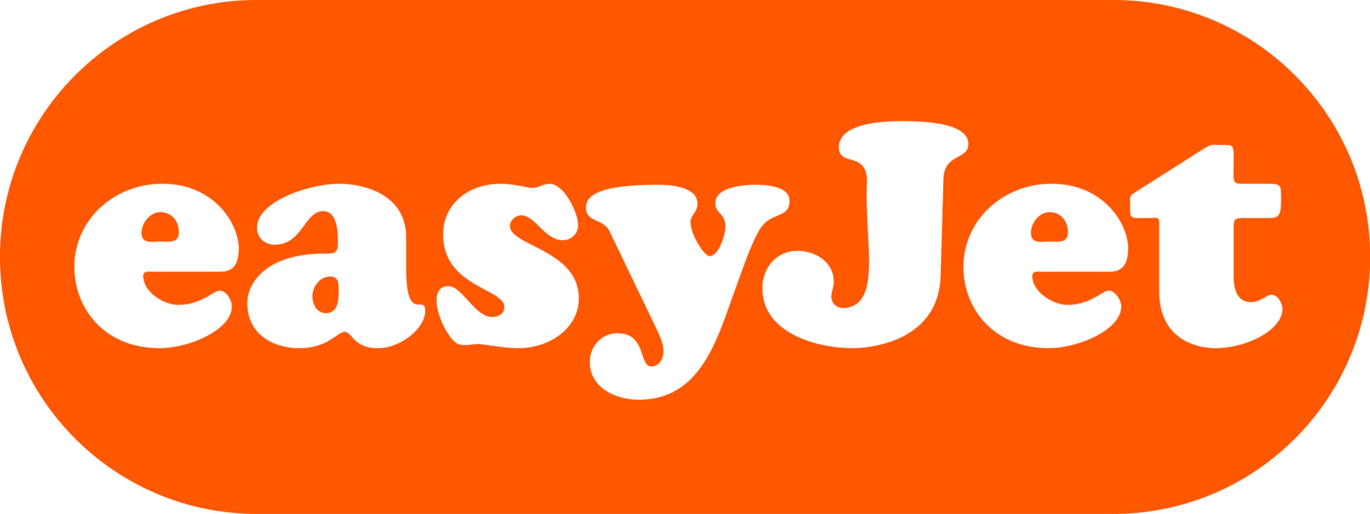 typologo