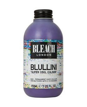 Bleach London Blullini coloration