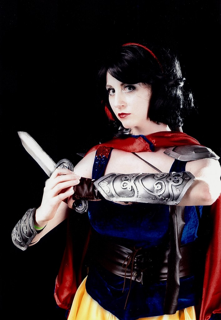 Snow_White_By_OnStagePhotography