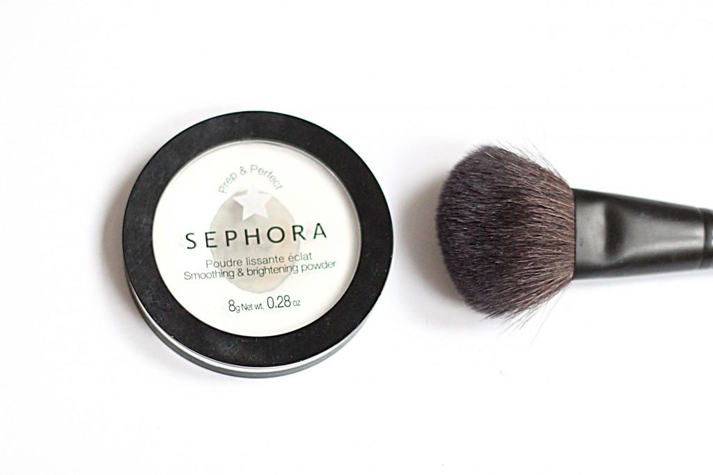 cle de peau concealer sephora