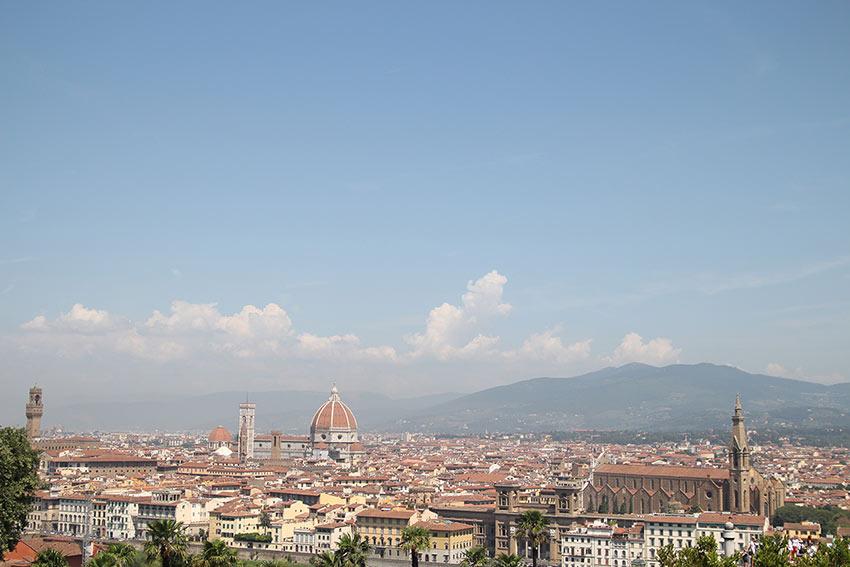 http://rainbowunicornkitty.com/ Vacances en Italie - Florence